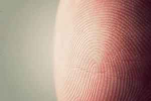 Unfinished biometrics